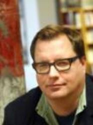 James Cihlar.jpg