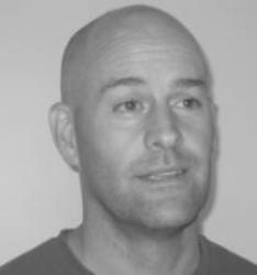 Matthew James Babcock.JPG