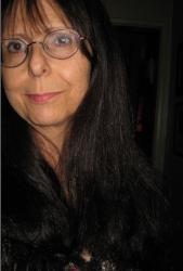 Nancy Carroll.jpg