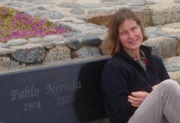 Susanne von Rennenkampff.JPG
