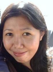 Kristine Ong Muslim.JPG