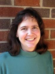 Sally Rosen Kindred.JPG