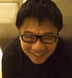 Desmond Kon Zhicheng-Mingde.jpg