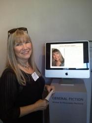 Linda Stewart-Oaten.jpg