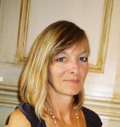 Karin Davidson.jpg