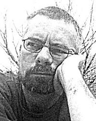 Gary Glass.jpg