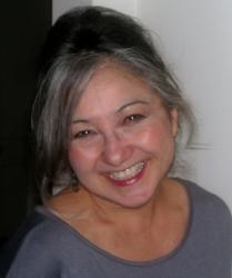 Kathleen Hellen.jpg