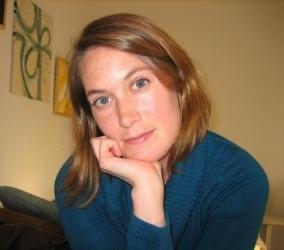 Christin Rice.JPG