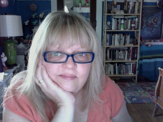 Laura Lee Washburn.jpg