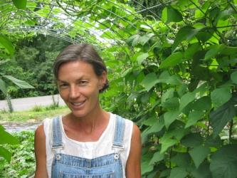Elizabeth Savage.JPG