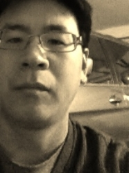 Bray Shawn Wang.jpg