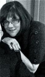Ellen Kirschner.jpg
