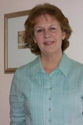 Eileen M. Cunniffe.jpg