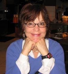 Lois Marie Harrod.jpg