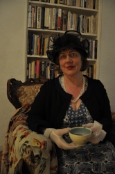 Sheila Black.jpg