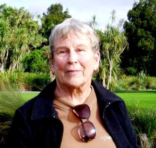 Mary Cresswell.JPG