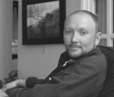Jeffrey Condran Author Photo.jpg