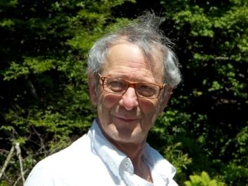 Howard Faerstein.JPG