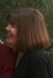 Jacqueline Doyle.jpg