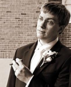 Brandon Patterson.jpg