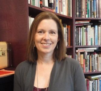 Kathryn Rhett.JPG