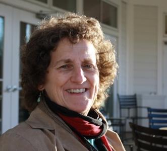 Mary Alice Hostetter.JPG