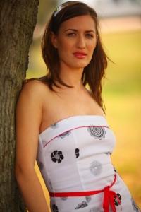Vanessa Blakeslee.JPG