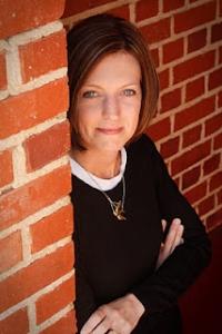 Susan Woodring.jpg