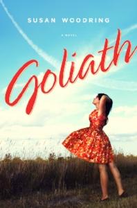 Goliath Cover.jpg