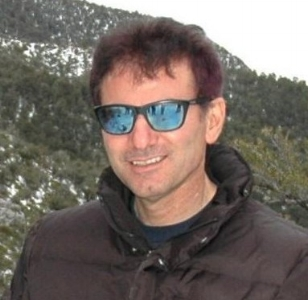 Frank Scozzari.JPG
