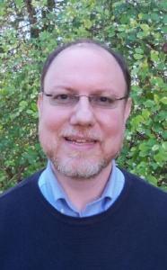 Robert West.JPG