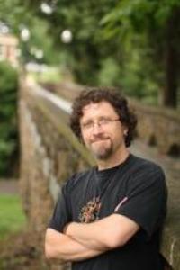 David Ebenbach.jpg