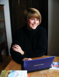 Patricia Ann McNair.JPG