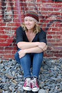Jennifer Hamilton.jpg