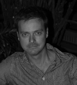 Christopher Allen.JPG