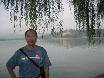 Changming Yuan.JPG