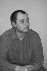 Peycho Kanev.JPG