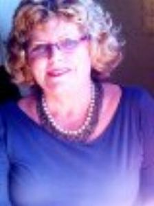 Bonnie ZoBell.jpg