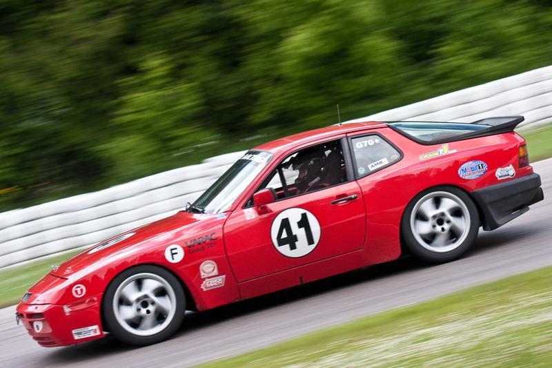 6fc4fc8d427 Radu Repanovici is a photographer and race car enthusiast. Visit his  website at www.myracingimages.com