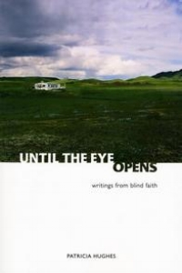 Cover Until the Eye Opens.jpg