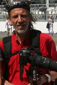 Radu Repanovici.jpg