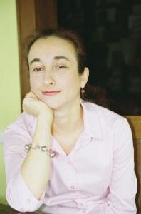Claudia Serea.JPG