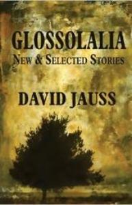 Cover Glossolalia.jpg