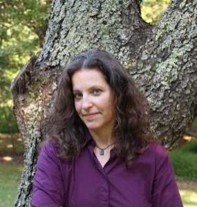 Agnieszka Stachura.JPG