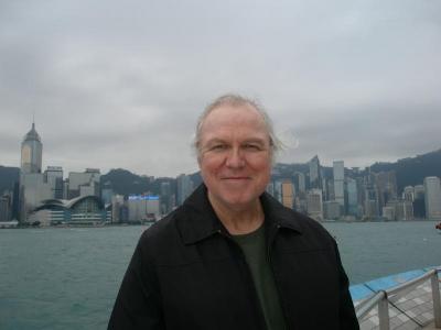 Tim Suermondt.JPG
