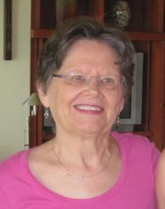 Andrea Lewis.JPG