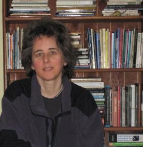 Donna Steiner.jpg
