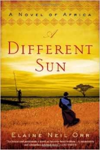 Cover A Different Sun.jpg
