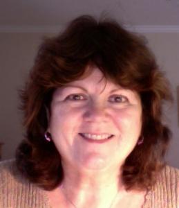Phyllis A. Duncan.jpg