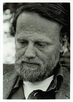 John Ehle circa 1980.jpg